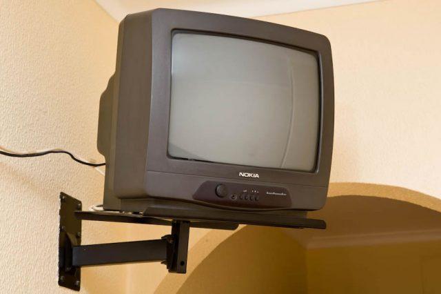 Televisão por Cabo + Sport TV